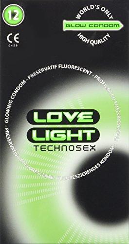 12-Prservatifs-Phosphorescents-de-Love-Light