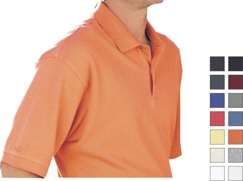 Izod - Izod The Original Pique Sport Shirt Men (99299) - Buy Izod - Izod The Original Pique Sport Shirt Men (99299) - Purchase Izod - Izod The Original Pique Sport Shirt Men (99299) (Izod, Izod Mens Shirts, Apparel, Departments, Men, Shirts, Mens Shirts, T-Shirts, Mens T-Shirts)