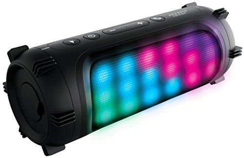 led-lights-bt-speaker
