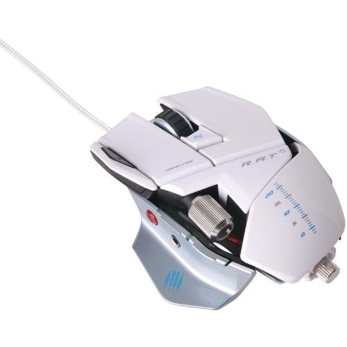 mad-catz-rat5-souris-filaire-gaming-pour-pc-et-mac-blanc