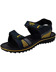 Bata Men's Sandals