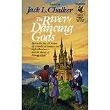 River of Dancing Gods (0345345010) by Chalker, Jack L.
