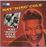 echange, troc Nat 'King' Cole - In the Beginning