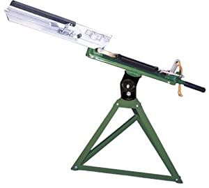 Do-All Outdoors Clayhawk Full Cock Trap