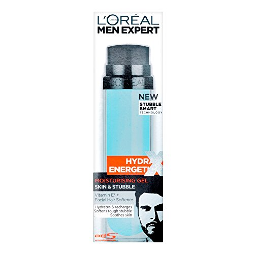 loreal-paris-men-expert-skin-stubble-moisturiser-gel-50ml