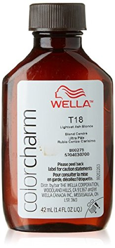 Wella-Color-Charm-T18-White-Lady-14oz