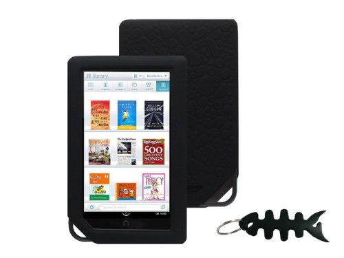 iShoppingdeals - for Barnes and Noble NOOK COLOR