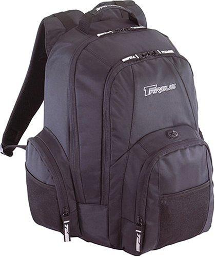 Notebook Backpack Targus
