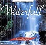 Sounds of Earth: Waterfall