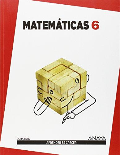 Ep 6 - Matematicas - Apre. Crec. (asturias)
