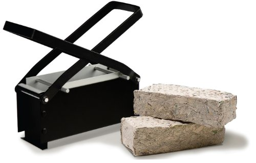 good-selections-paper-log-maker
