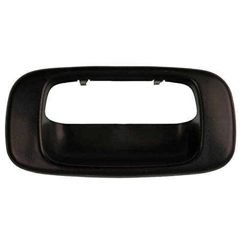 fits-99-07-silverado-sierra-tail-gate-handle-bezel-cover-textured-black