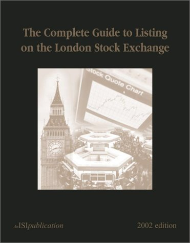 the-complete-guide-to-listing-on-the-london-stock-exchange