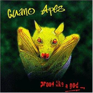 Guano Apes - Scapegoat - Zortam Music