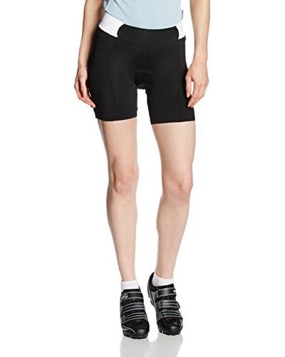 NALINI Shorts Ciclismo Acquaria Lady [Grigio]