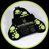 Hyper Disc Flying Dog Toy ~ Hyperdog