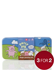 Percy Pig™ & Pals Finger Printing Set