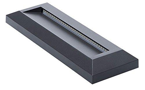 led-aussen-wand-leuchte-fassaden-strahler-lampe-terrassen-beleuchtung-kanlux-22760