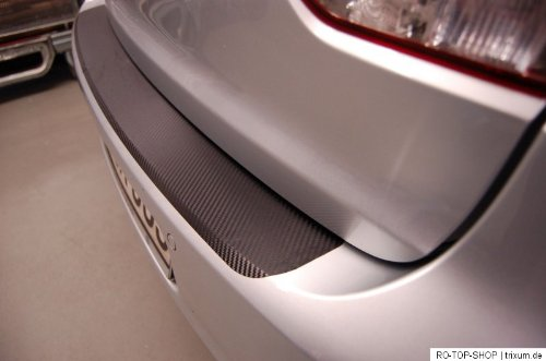 ladekant-seat-leon-ii-pantalla-de-carbono-160um-stark