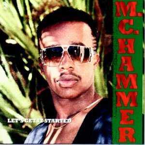 MC Hammer - Intro: Turn This Mutha Out Lyrics - Zortam Music
