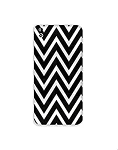 HTC DESIRE 816 G nkt03 (70) Mobile Case by SSN