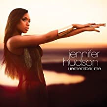 Jennifer Hudson - I Remember Me: Deluxe Edition