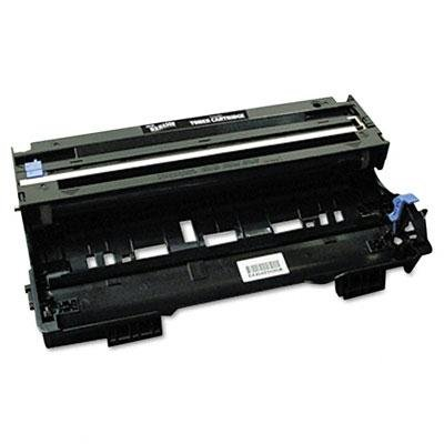 Dataproducts Dpcdr510 Dr510 Compatible Drum Black Clear Crisp Printing Consistent Reliability