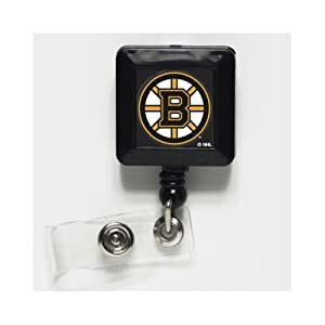 Boston Bruins Official NHL 1