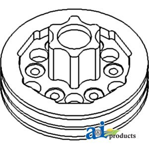 261496675585 furthermore John Deere Replacement Belts as well 230751316559 also L33909 Brake Plate Assembly 1 further Jeep Cherokee Sport Engine Diagram. on john deere 111 information