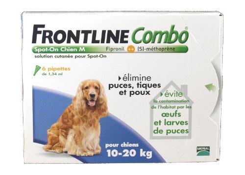 frontline-combo-chien-10-20-kg-boite-de-6-pipettes-anti-puces-et-tiques