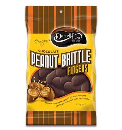 darrell-lea-chocolate-peanut-brittle-fingers-135g-x-18