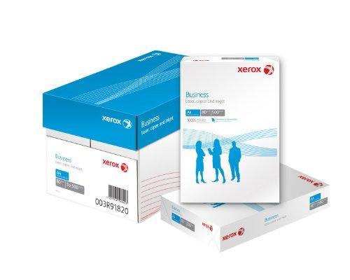 xerox-003r91820-business-kopierpapier-druckerpapier-universalpapier-din-a4-80-gr-m-2500-blatt-karton