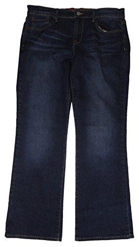 lucky-brand-womens-sweetn-low-blue-denim-jeans-boot-size-4-27-32-regular