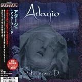 Underworld by Adagio (2003-07-23)