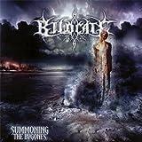 Summoning The Bygones by Bilocate (2012-08-07?