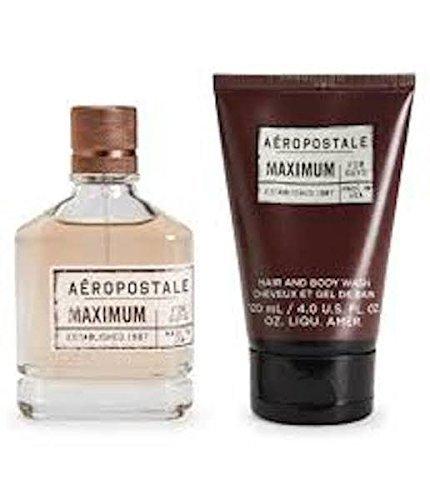 aeropostale-maximum-cologne-for-guys-hair-body-wash-set-by-aeropostale