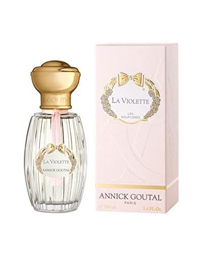 Annick Goutal Eau de Toilette Mujer Soliflores La Violette Vapo 100 ml