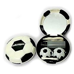 ARCADIO Contact Lens Designer Cases_ Sport _A8060WT