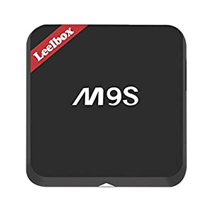 2016-Leelbox-M9S-Android-TV-Box-2GB-RAM-16GB-ROM-Amlogic-S812-Quad-Core-AP6330-Wifi-Module-Support-80211n-KODI-Tous-sont-pr-chargs-2k4k-mis--jour--partir-de-m8s-plus-Smart-TV-Box