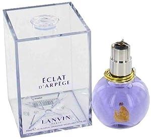 Lanvin Eclat d'Arpege Eau de Parfum Vaporisateur 100ml