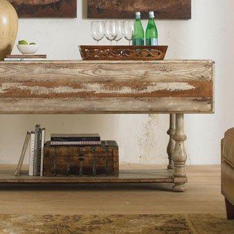 Buy Low Price Hooker Furniture Hooker Wakefield Drop Leaf Table 5004-85001 (5004-85001)