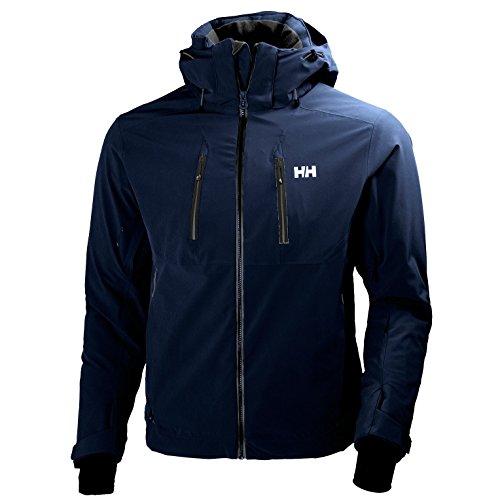 helly-hansen-alpha-20-chaqueta-para-hombre-color-azul-talla-m
