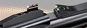 Williams Shotgun Fire Sights for Ithaca 37