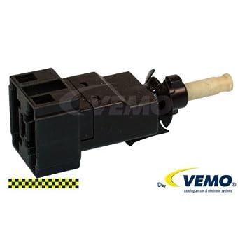 Vemo V30-73-0088 Interruptor luces freno
