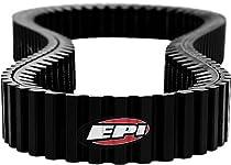 2007-2014 Polaris Sportsman 90  Severe Duty Drive Belt