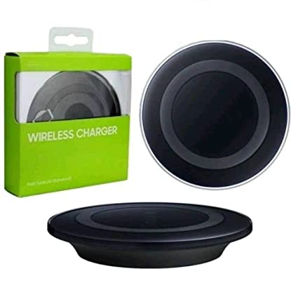 Power Case WCPAD Qi Wireless Charger Image
