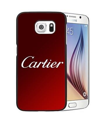cartier-brand-logo-coque-cartier-logo-for-samsung-galaxy-s6-coque-case-silikon-tpu-gel-galaxy-s6-coq