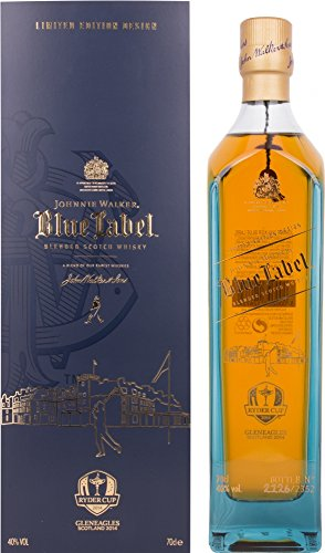johnnie-walker-blue-label-luxe-blended-scotch-whisky-ryder-cup-edition-limitee-70-cl