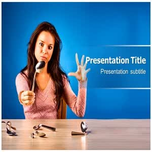 Talent Management Powerpoint Template - Talent Management Powerpoint (PPT) Template
