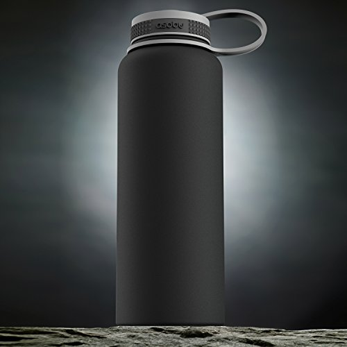 asobu discreet flask perfect